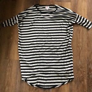 541468a94b3 Ice Silk Tops | 1xl Tunic Short Dress Zulily Nwt | Poshmark